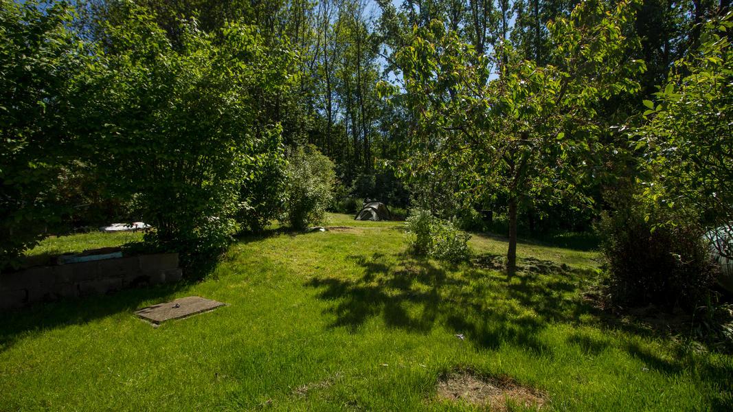 Casa Nyasa, naturisten camperplek in het hart van de groene Dordogne #6