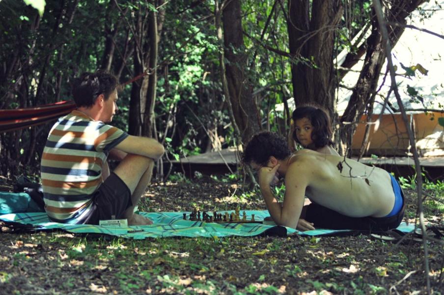 Hunza Ecolodge #10