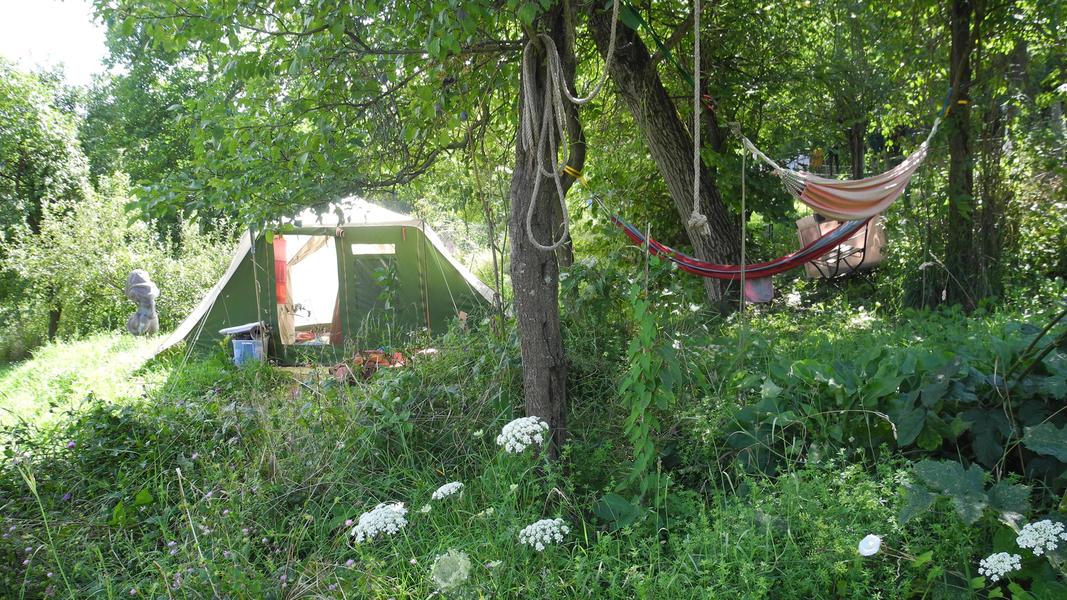 Hunza Ecolodge #36