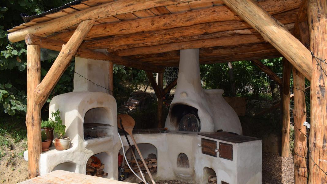 Hunza Ecolodge #39