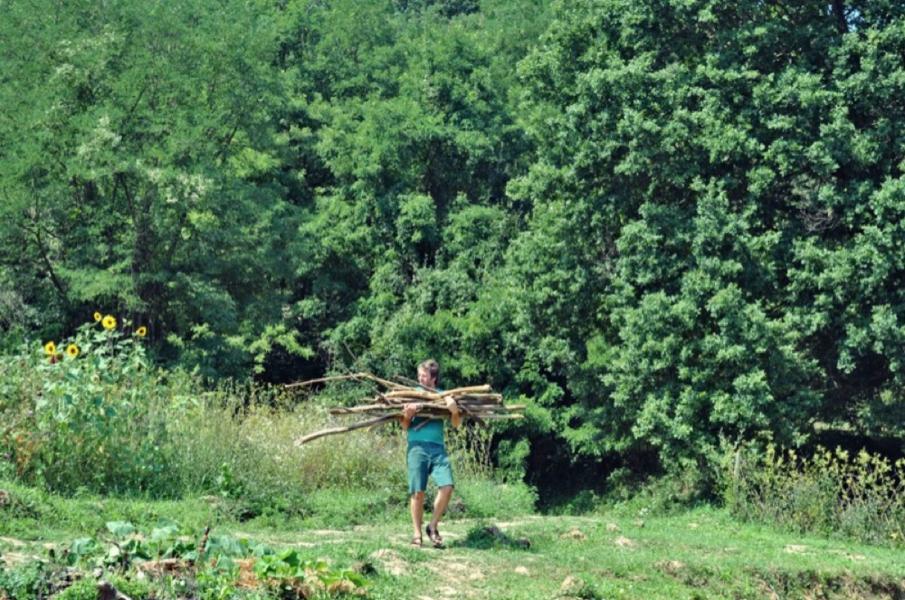 Hunza Ecolodge #3