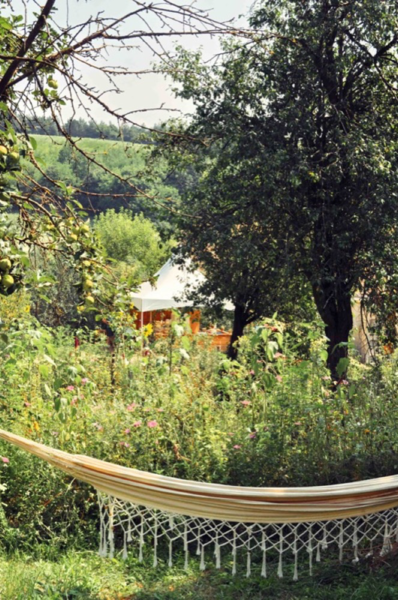 Hunza Ecolodge #9
