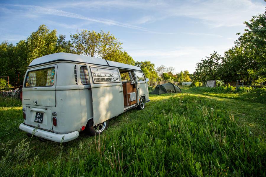 Geweldige plek in de Vlaamse Ardennen # 2 #1