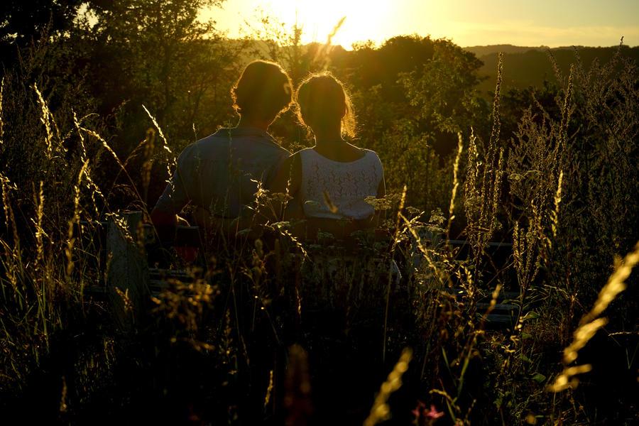 Ruhiges und entspannendes Camping in der Nähe eines Teiches! (4) #11