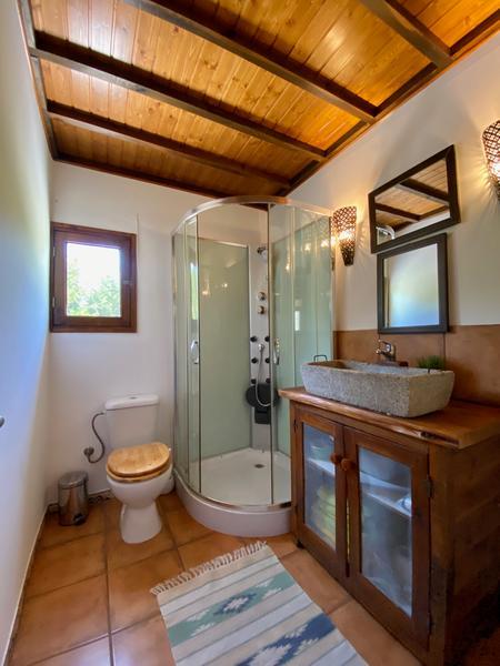 Wooden House - Vale da Silva VIllas #3
