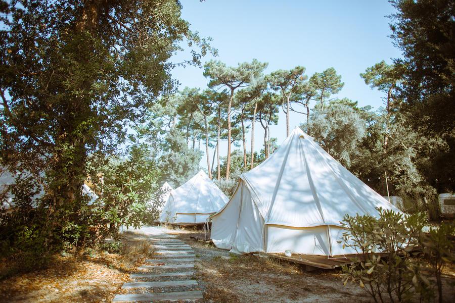 Dreamsea Surf Camp Frankrijk #7