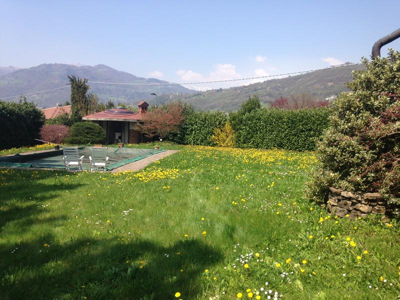 La Bassotta: talking about permaculture and climbing #1