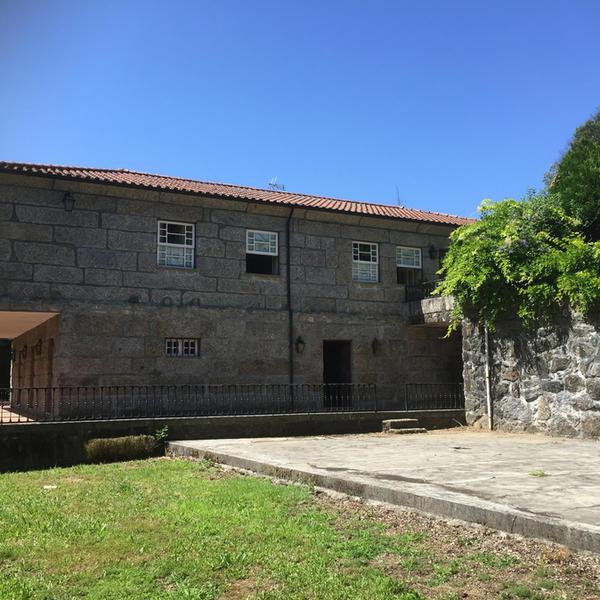 B&B Casa do monte Vizela Portugal - ook voor reizigers! #5