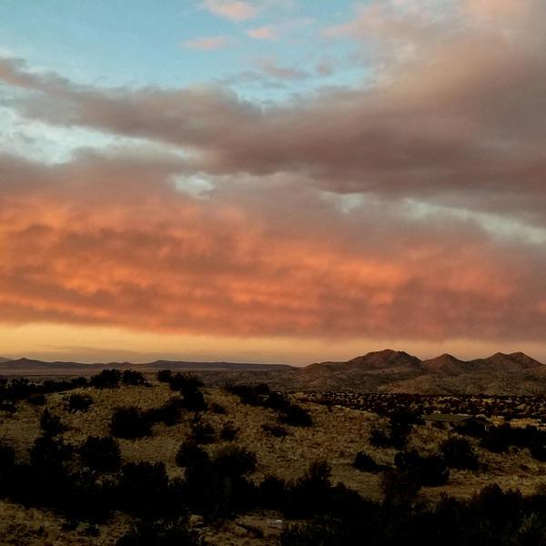 Scaramanga Production Ranch & Film Site #4