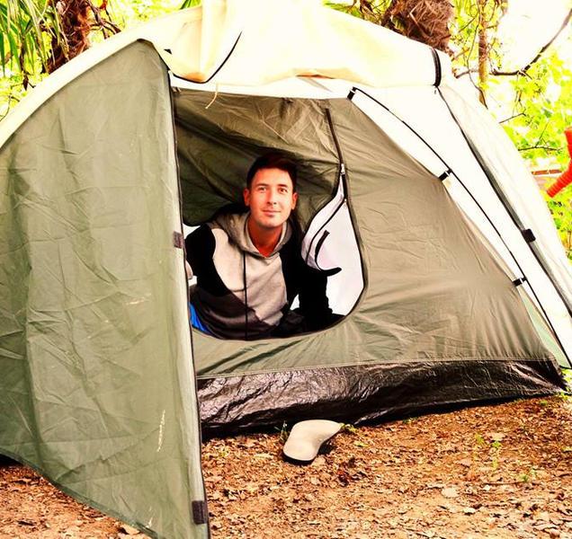 19 INN camping #3