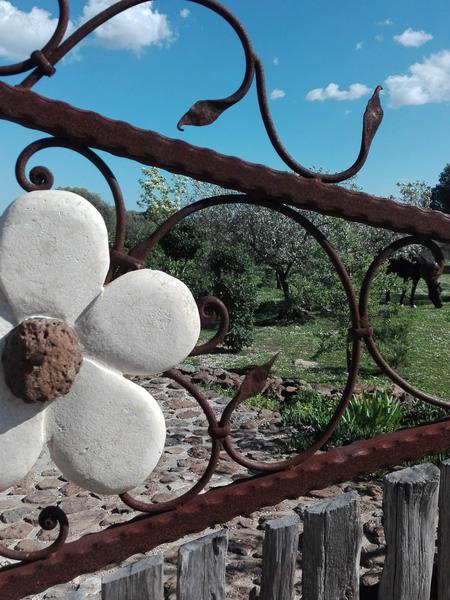 Shambala Sardinia Relax in Nature #1