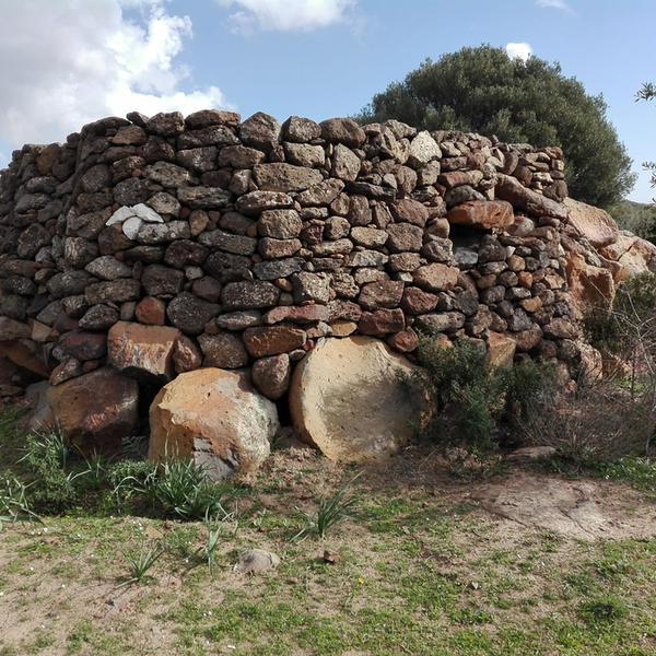 Shambala Sardinia Relax in Nature #5