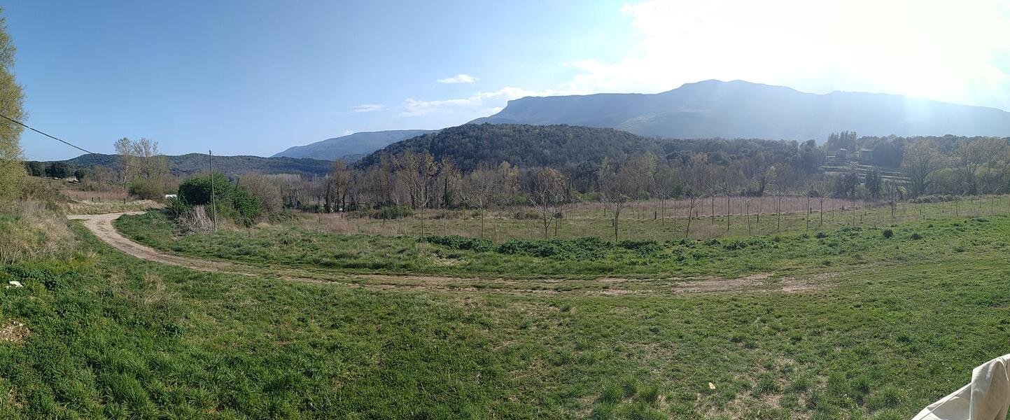 Vilabona Wildlife, near Mount Collsacabra #1