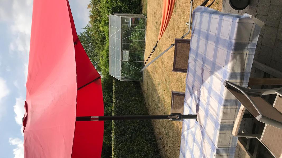 Micro Camping Willebroek #3