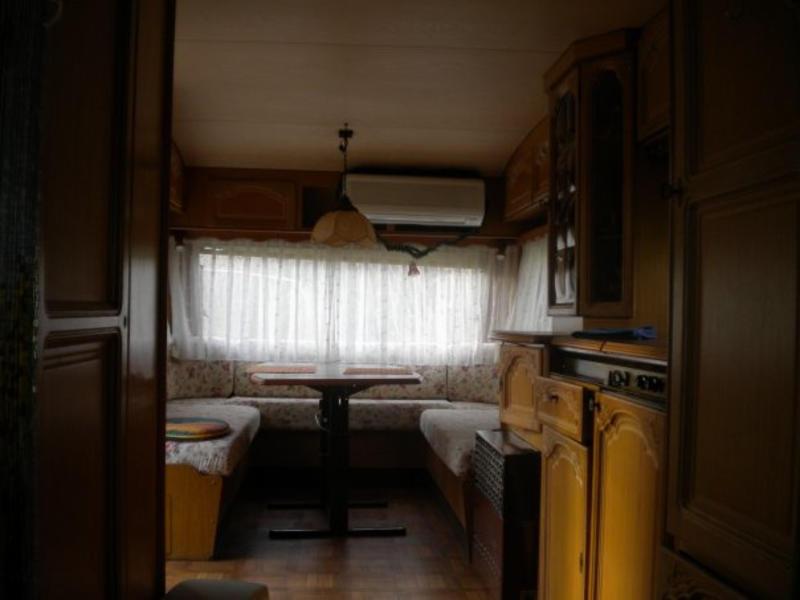 Rethymno Camping #16
