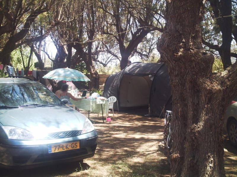 Rethymno Camping #18