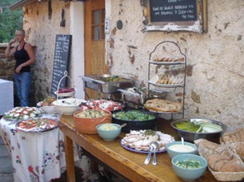 Perfect Hideaway agro-turismo #16
