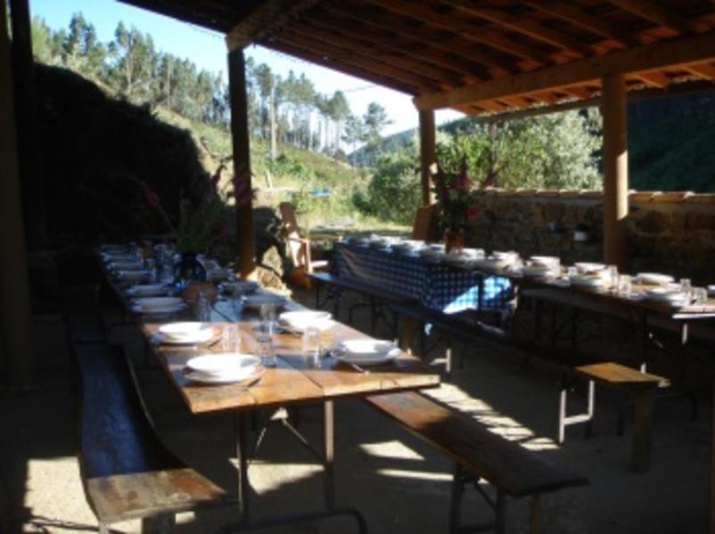 Perfect Hideaway agro-turismo #18