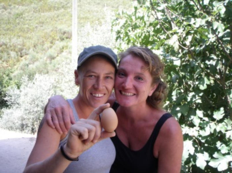 Perfect Hideaway agro-turismo #24