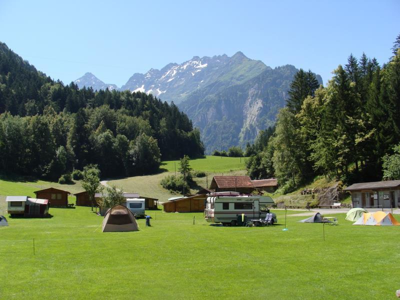 Farm-Camping WYLER #4