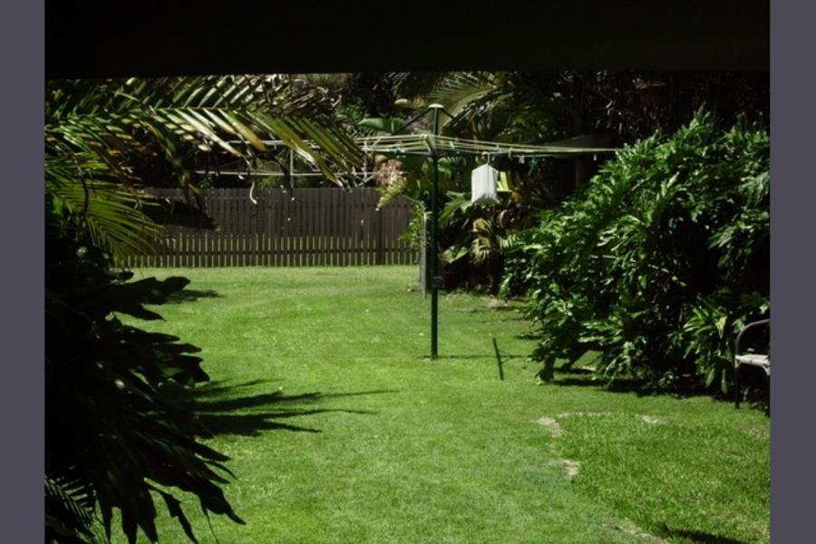 Quiet location mid north coast NSW #1