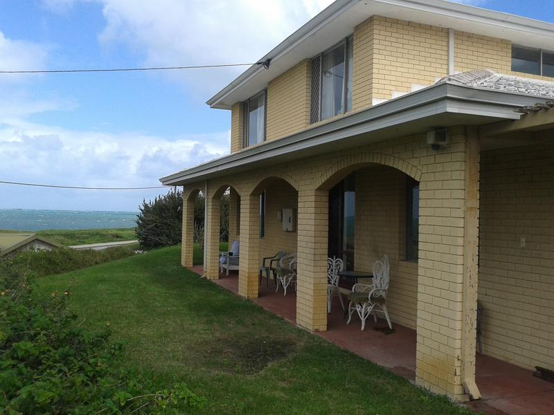 OCEANFRONT ROOM! SEE THE DOLPHINS FROM THE WINDOW! #1