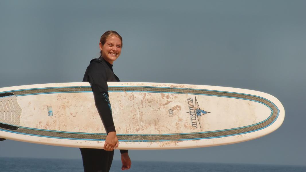 Sandytoes Algarve #10