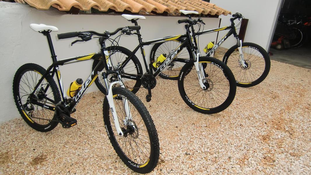 Sandytoes Algarve #11