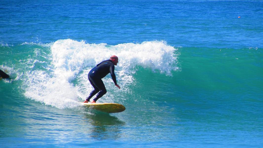 Sandytoes Algarve #16