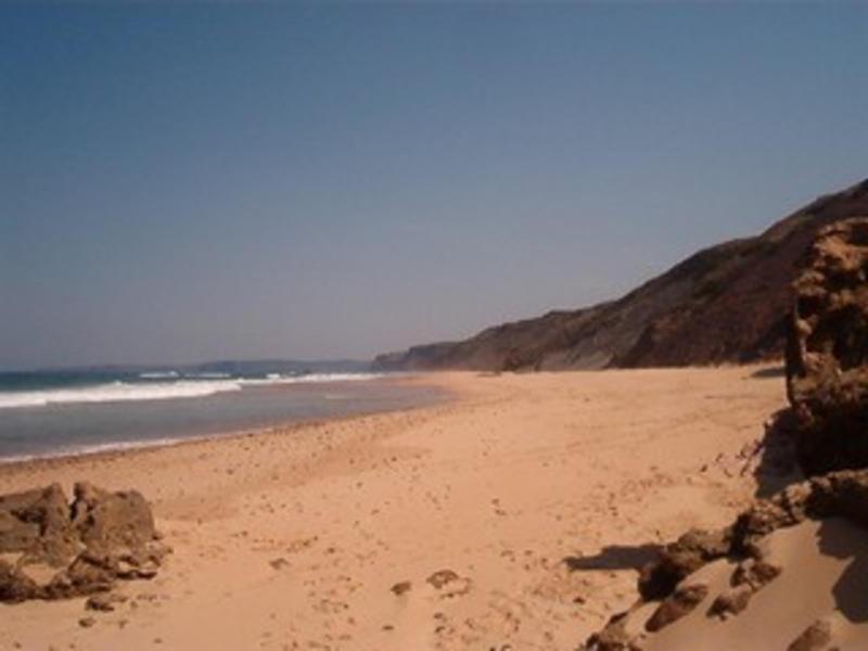 Sandytoes Algarve #6