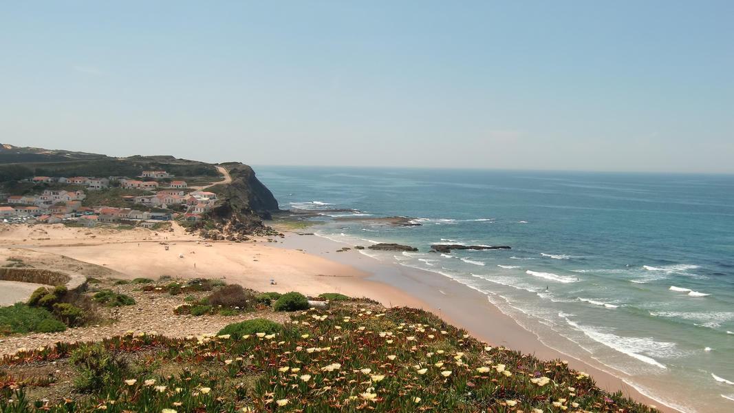 Sandytoes Algarve #9