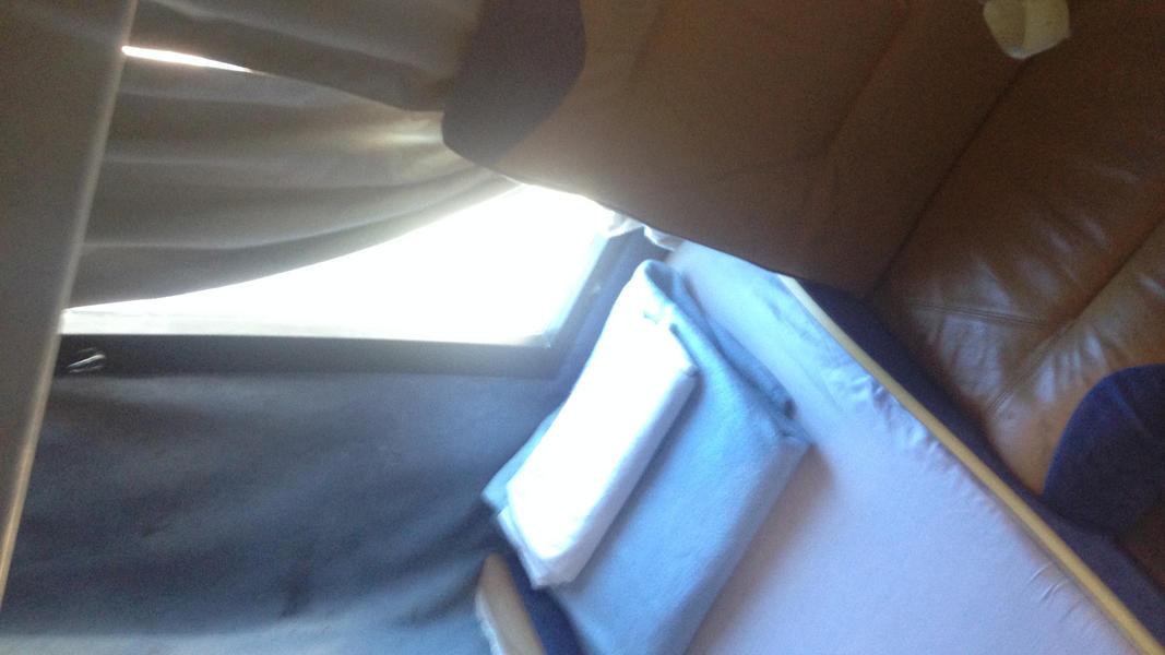 Surfhostelbus #2