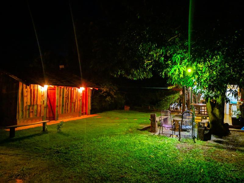 Dan's Camping #1