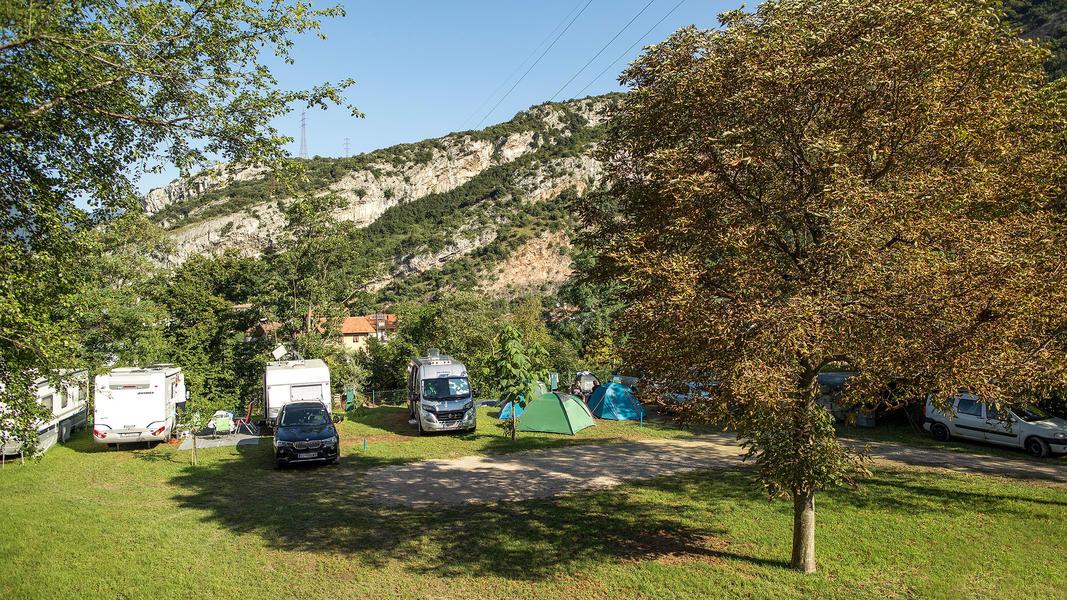Camping Grumèl #3