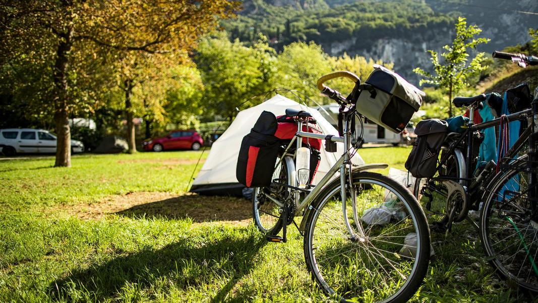 Camping Grumèl #9