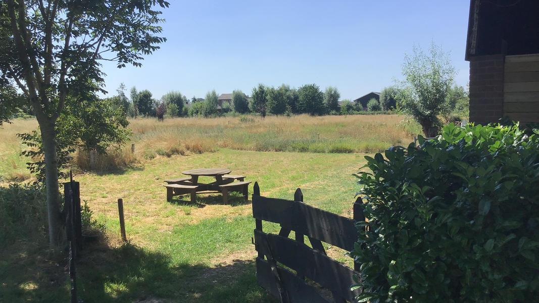 Mini-Campingplatz mit Schwimmteich und Kaminen auf dem Anwesen. 2ha Gehfläche #20