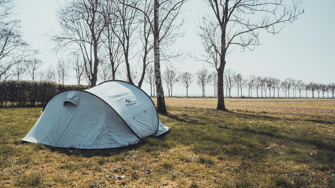 Genießen Sie den Panoramablick, die Ruhe, den Raum und die Natur. #4