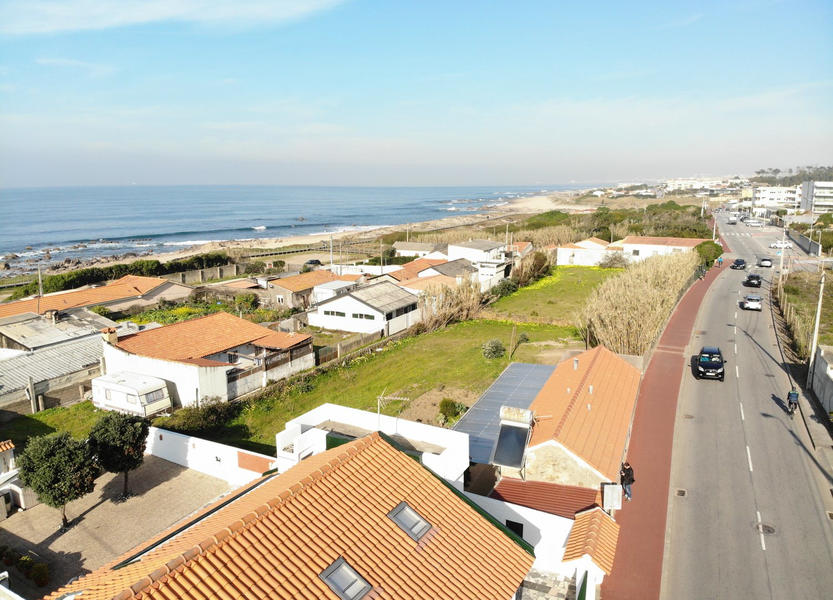 Valadares - Beach Van #35