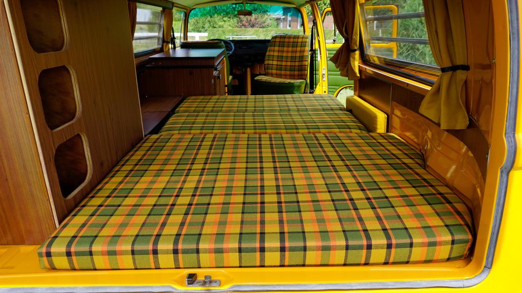 Sunny Dream- Reizende Camping #10