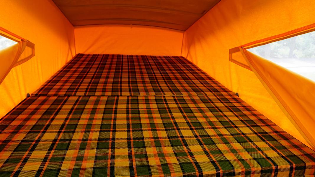 Sunny Dream- Reizende Camping #11
