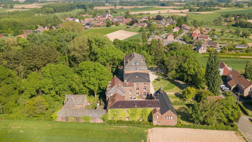 Rand Vlaamse Ardennen #7