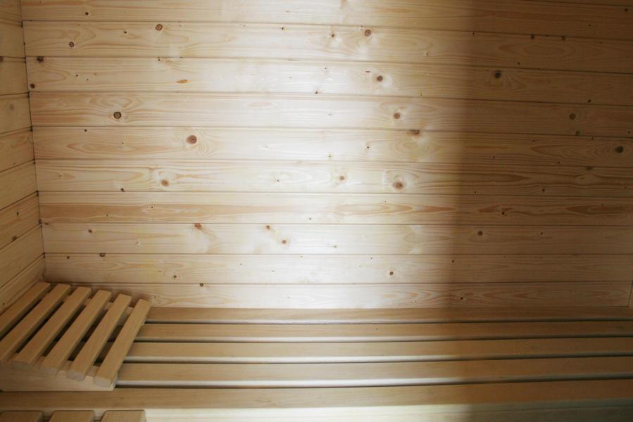 Retro caravan with private sauna en sanitary facilities in Utrecht #5