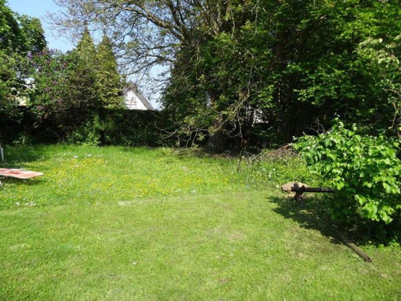 Juchheissa's garden camping #4
