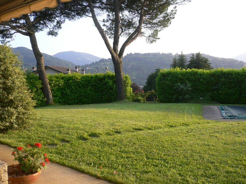 La Bassotta: talking about permaculture and climbing #4